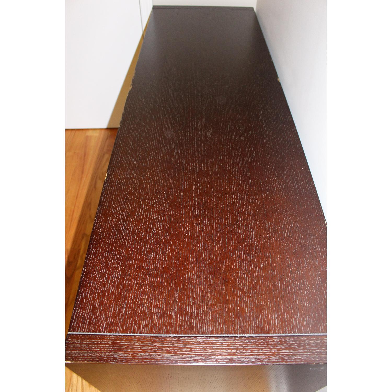 By Design 6 Drawer Dresser - image-14