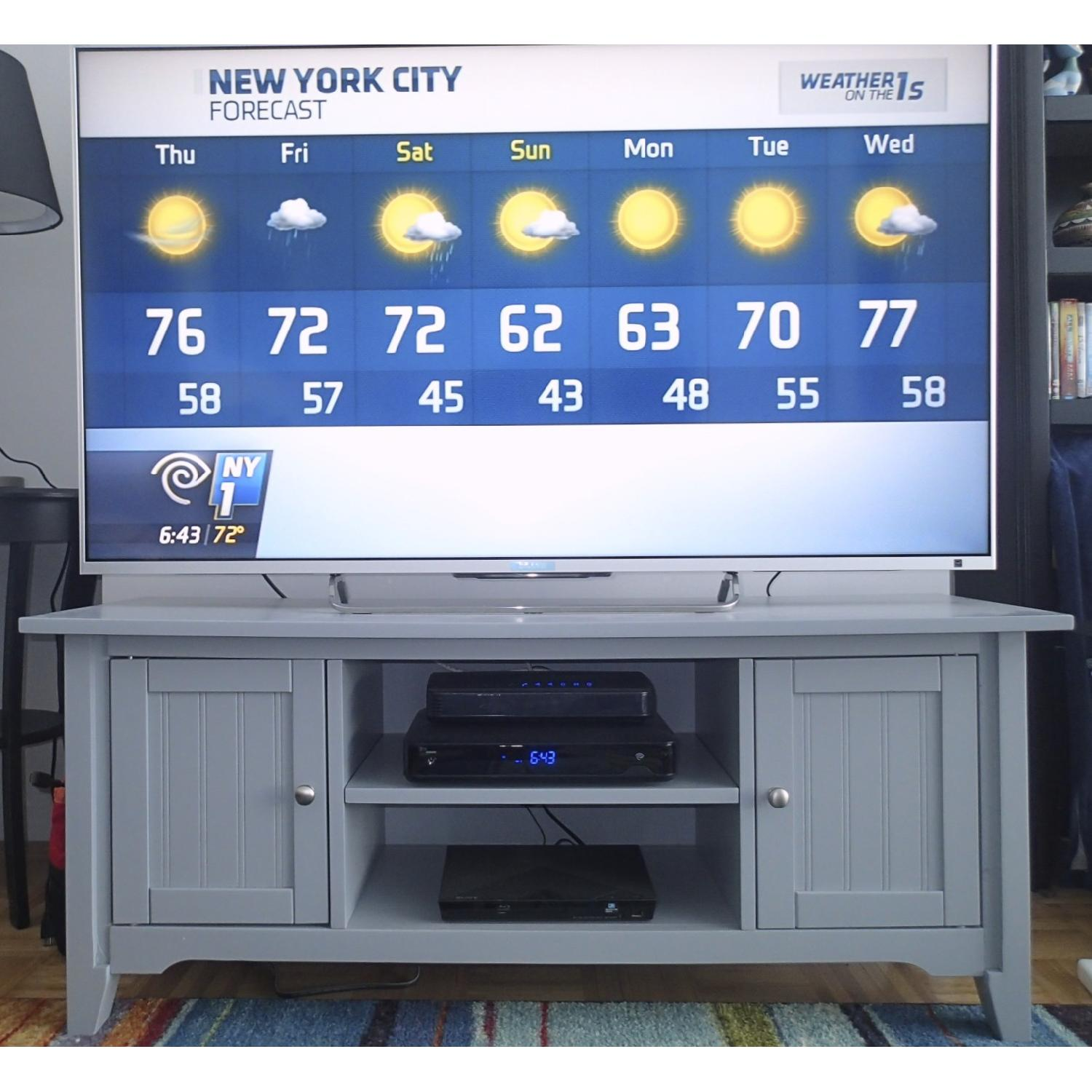 TV Stand - image-1