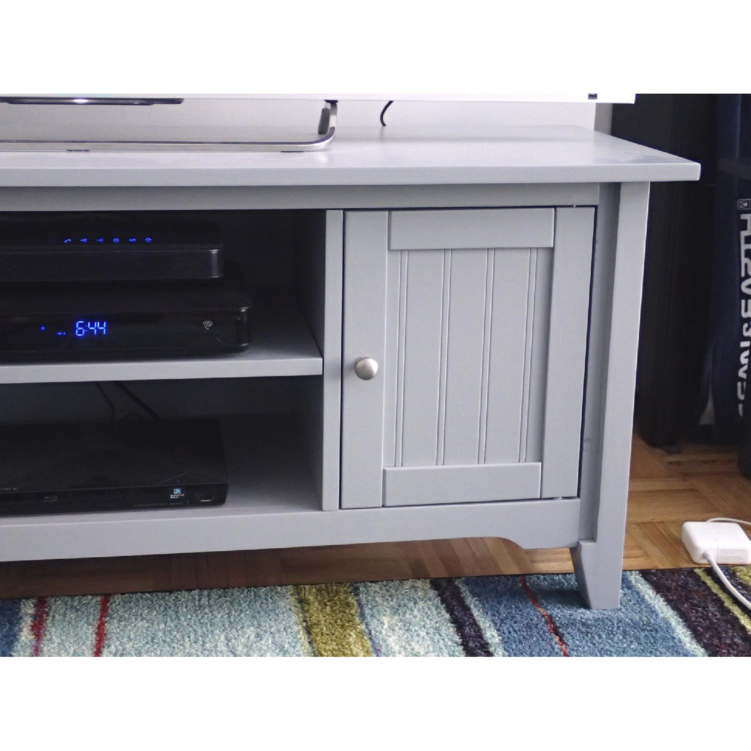 TV Stand - image-2