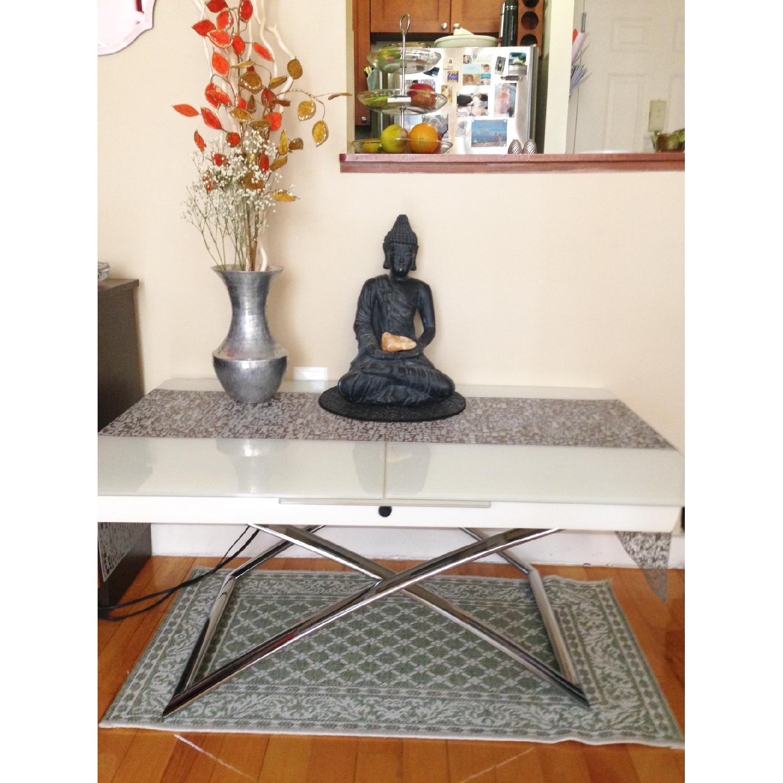Calligaris Dakota Dining/Coffee Table - image-2