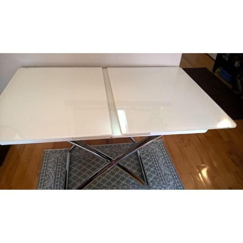 Calligaris Dakota Dining/Coffee Table - image-6