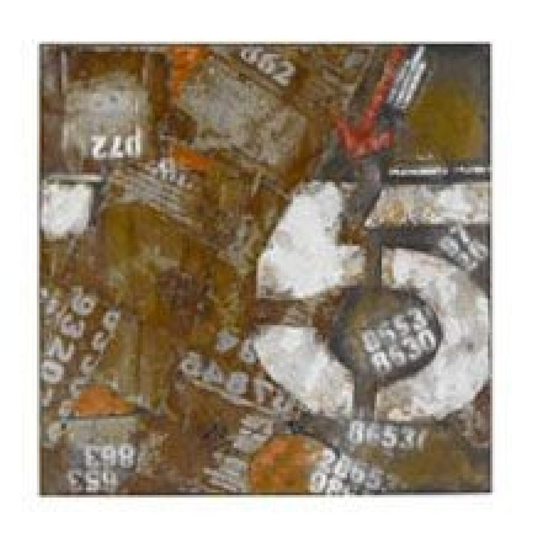 BoConcept Iron Art 5 - image-0