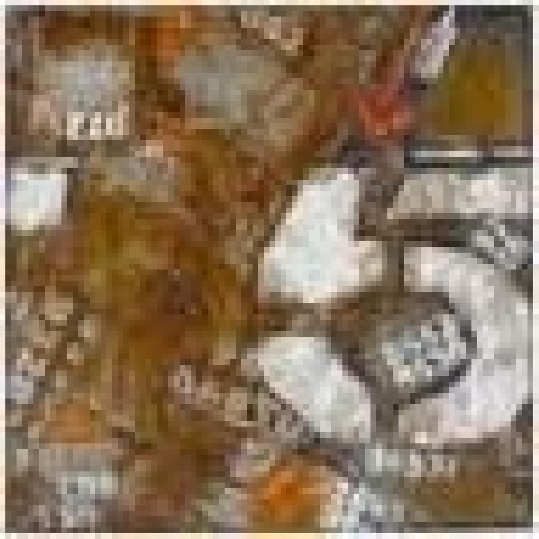 BoConcept Iron Art 5 - image-1
