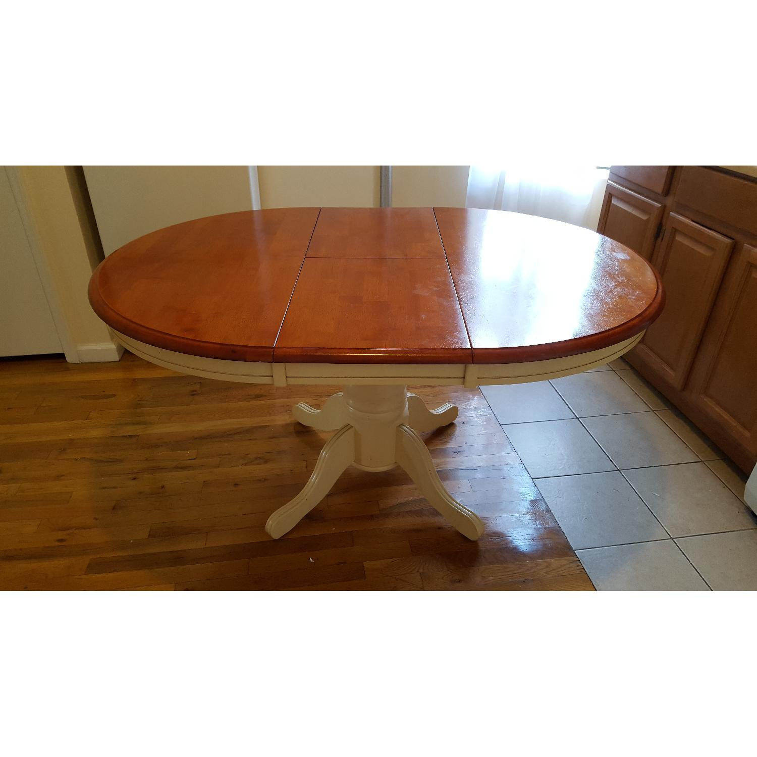 28 Expandable Kitchen Table Chintaly Imports  : 1500 1500 frame 0 from 45.63.4.129 size 1500 x 1500 jpeg 139kB