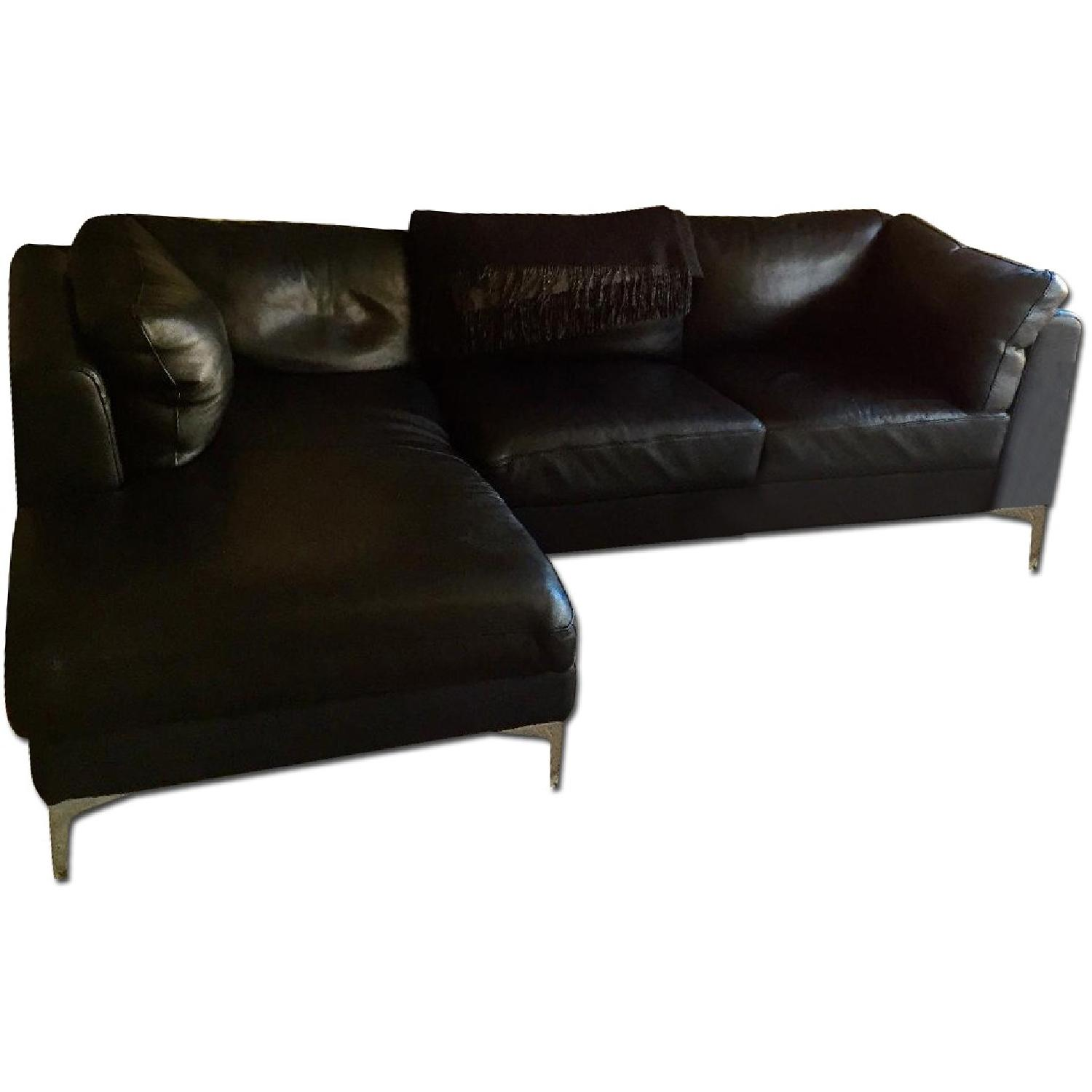 Design Within Reach Neo Sectional - image-0