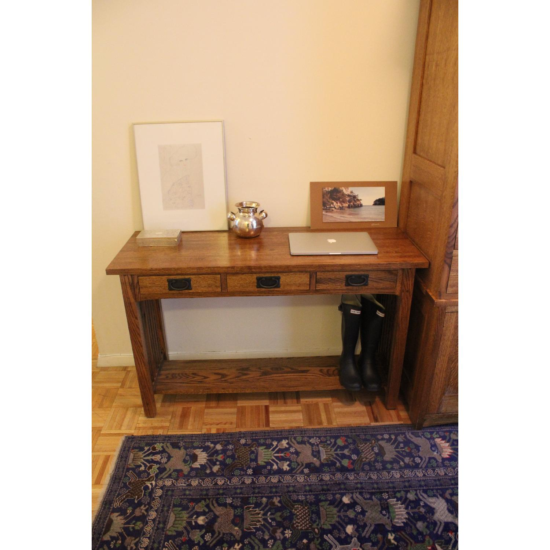 Restoration Hardware Table - image-3