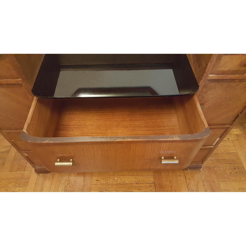 Antique Deco Dresser - image-3