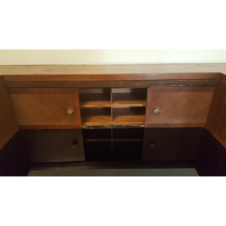 Antique Deco Dresser - image-4