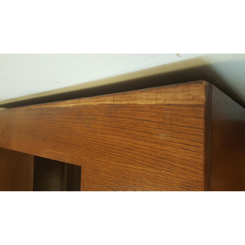Antique Deco Dresser - image-5
