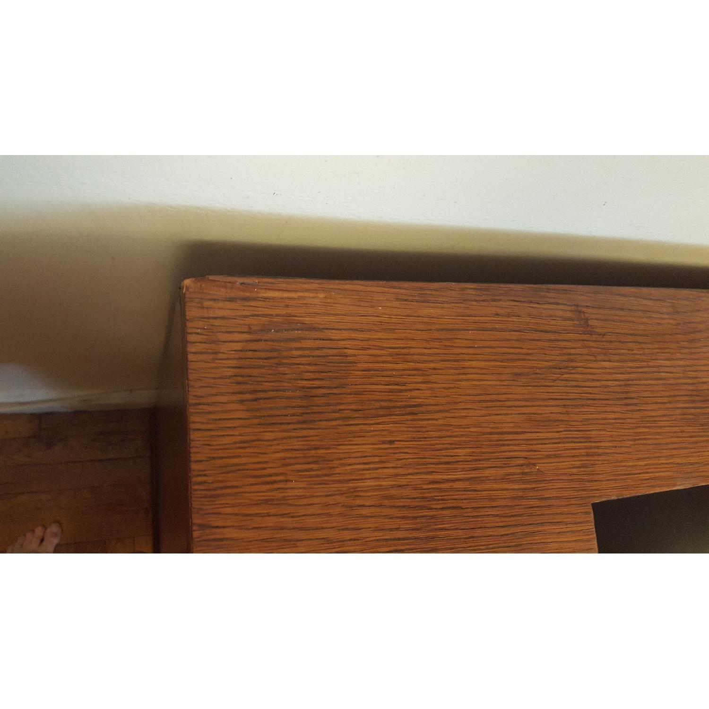 Antique Deco Dresser - image-6