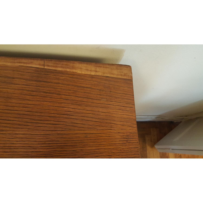 Antique Deco Dresser - image-7