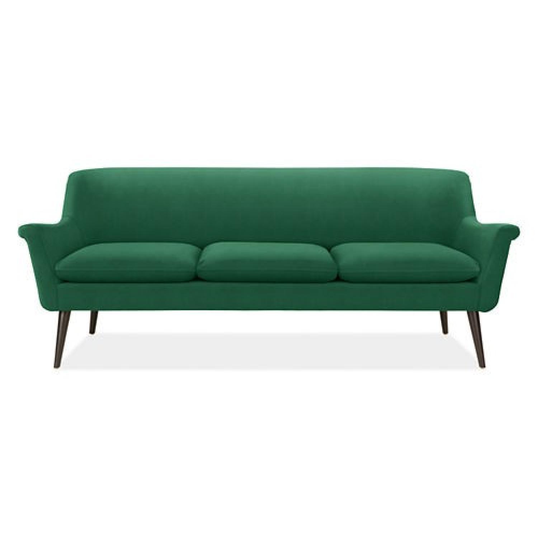 Room & Board Murphy Sofa - image-1