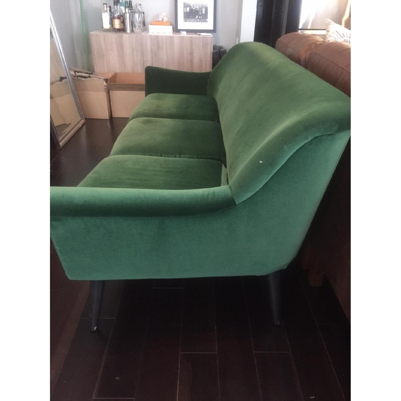 Room & Board Murphy Sofa - image-2