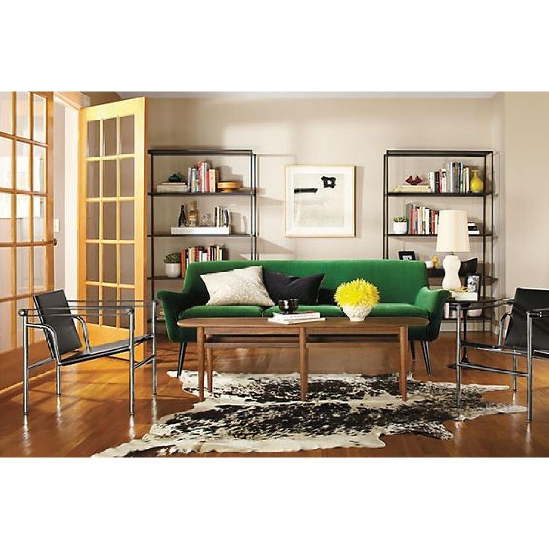 Room & Board Murphy Sofa - image-5