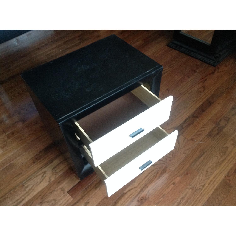 Furniture of America Night Stand - image-1