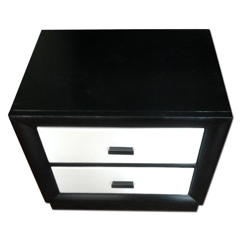 Furniture of America Night Stand - image-0