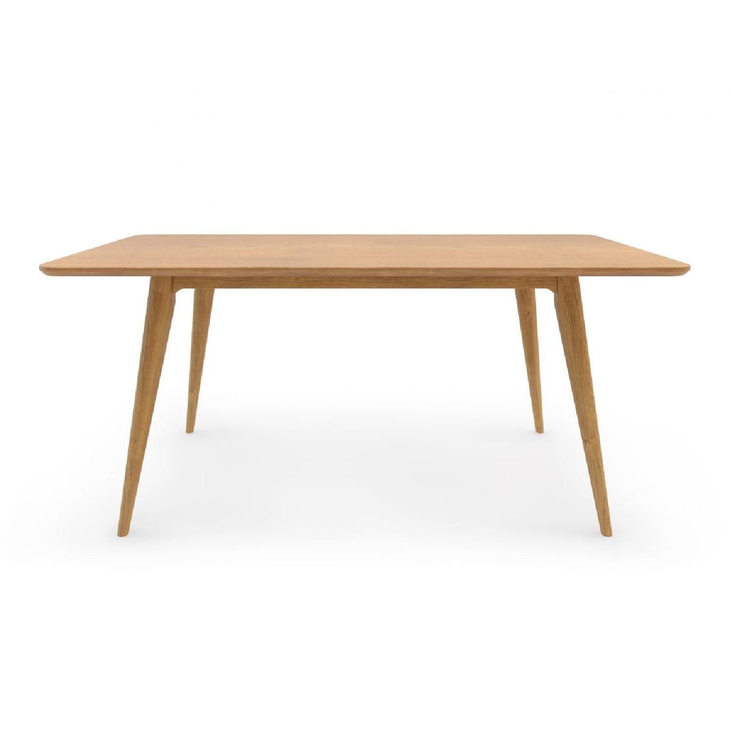 Rove Concepts Sven Dining Table - image-1