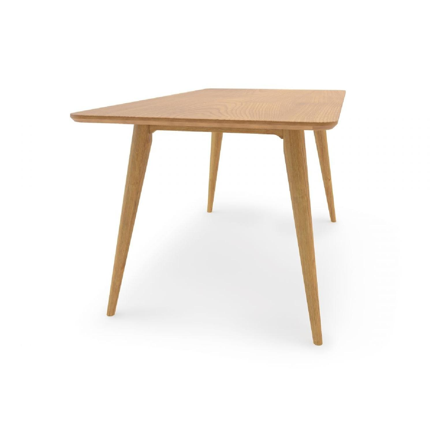 Rove Concepts Sven Dining Table - image-3