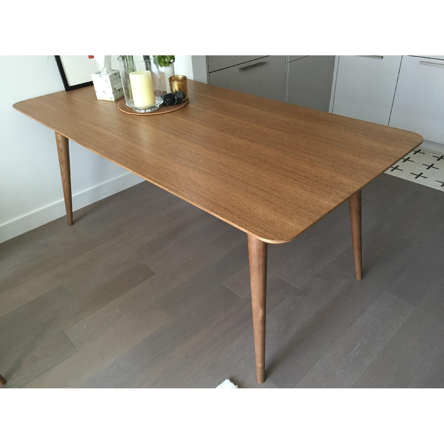 Rove Concepts Sven Dining Table - image-4