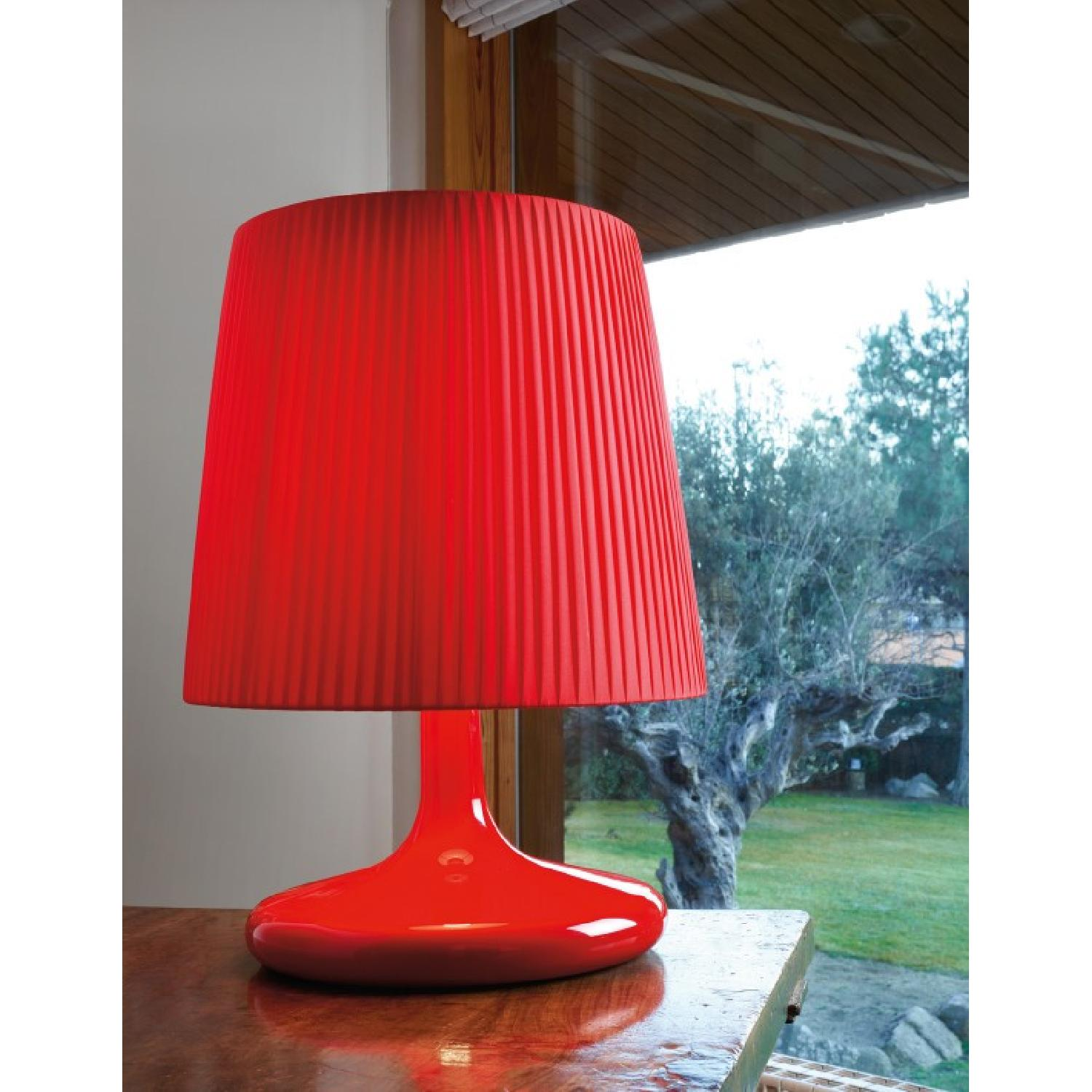 Bover Onne Table Lamp - image-1