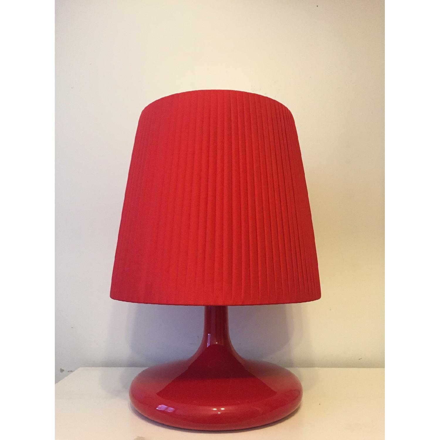 Bover Onne Table Lamp - image-5