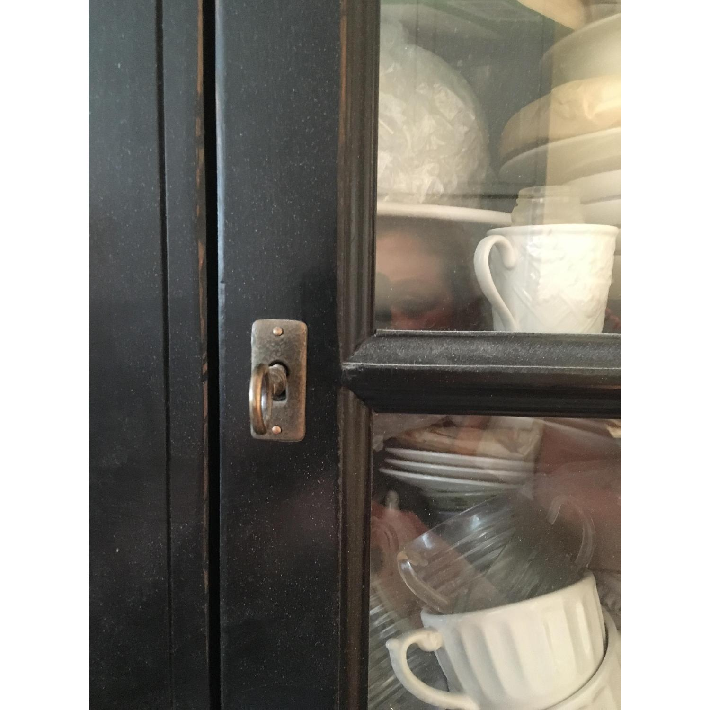 Crate & Barrel Hutch - image-3
