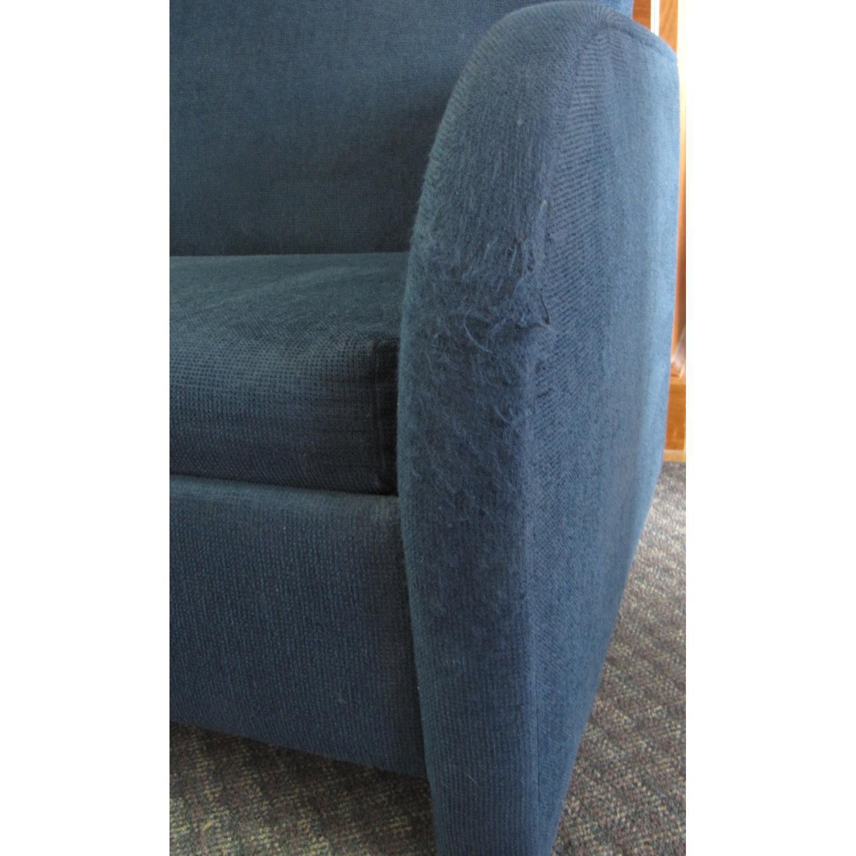 Full Size Sleeper Sofa - image-4