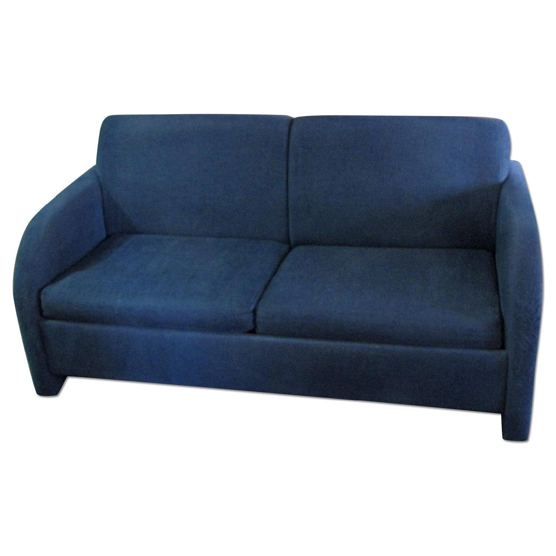 Full Size Sleeper Sofa - image-0