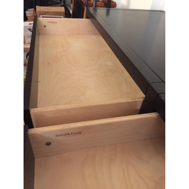 Door Store Solid & Basic Dresser - image-2