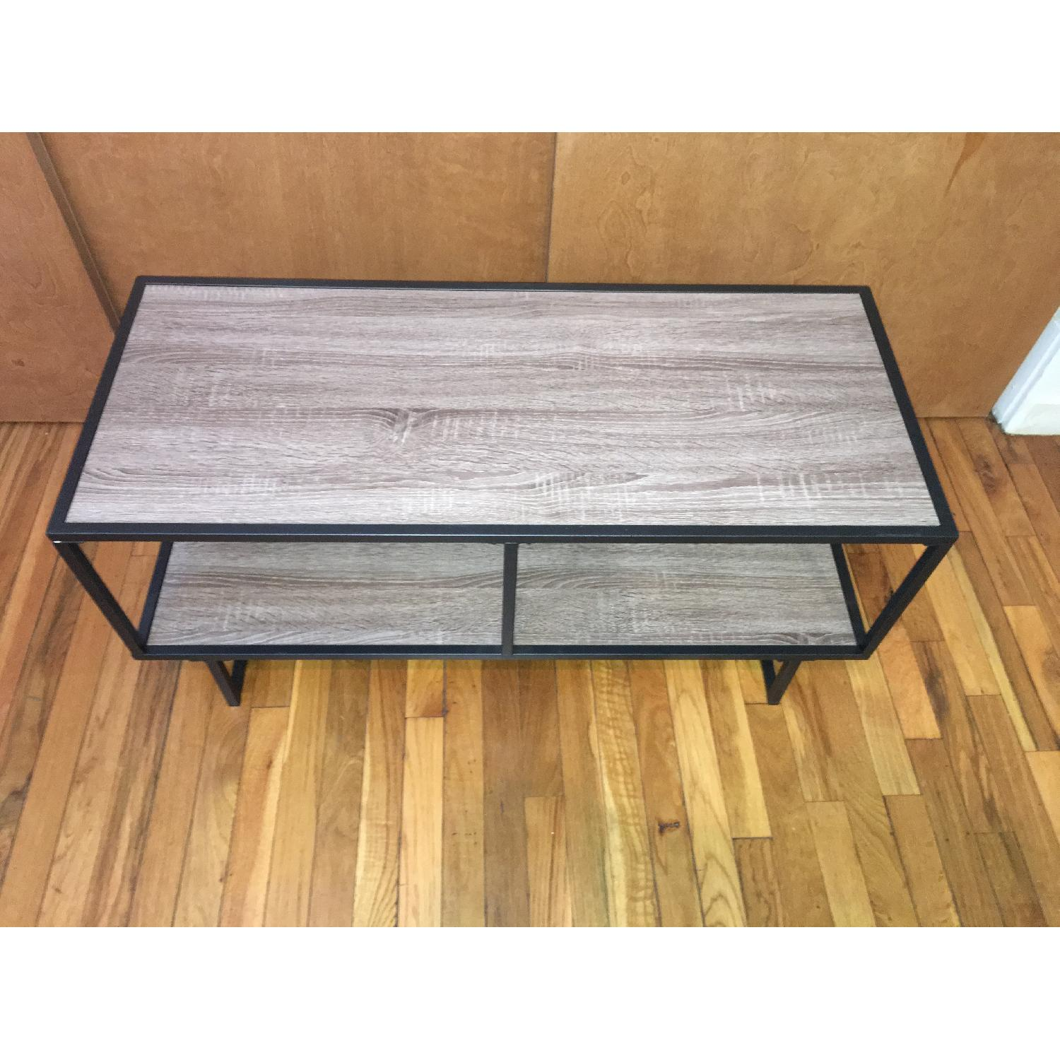 TV Stand - image-4