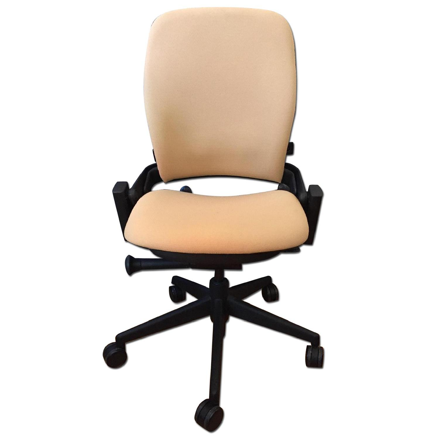 Steelcase Leap Chair - image-0