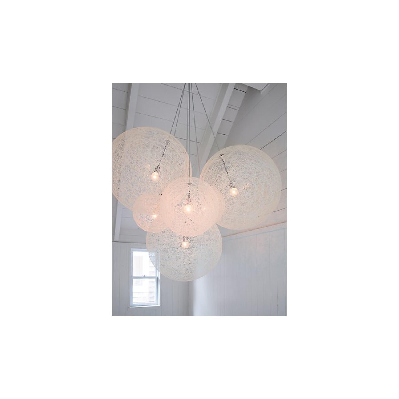 Design Within Reach Random Lighting - image-1