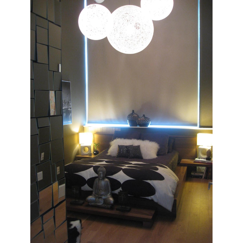 Design Within Reach Random Lighting - image-3