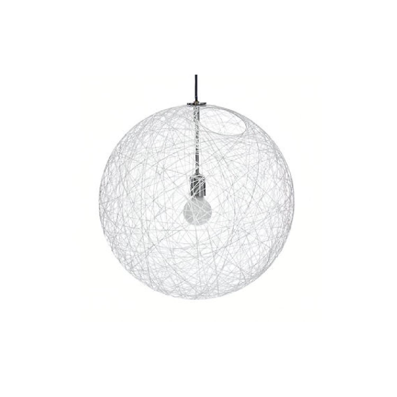 Design Within Reach Random Lighting - image-4