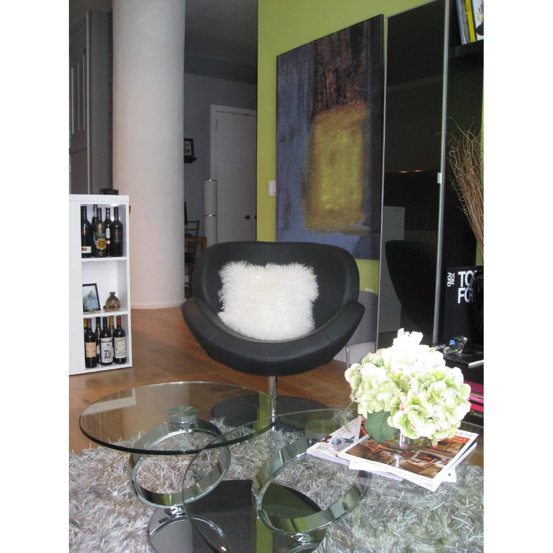 Modern Coffee Table - image-2