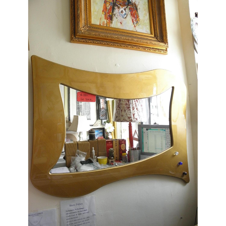 Wall Mirror - image-2
