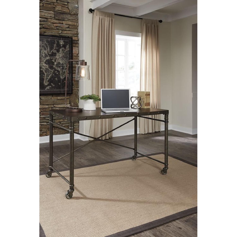 Ashley's Tremile Desk - image-1