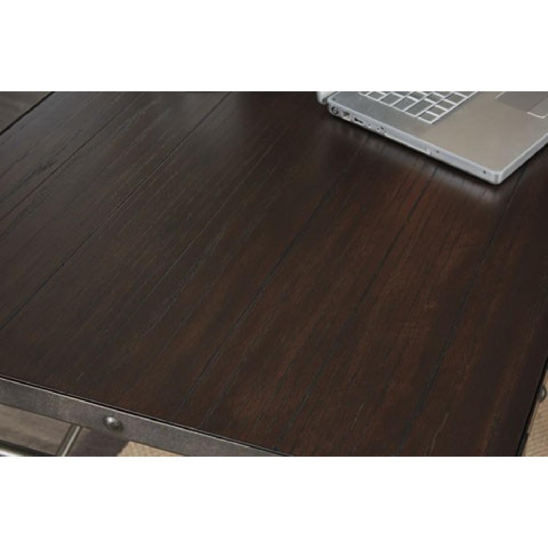 Ashley's Tremile Desk - image-2