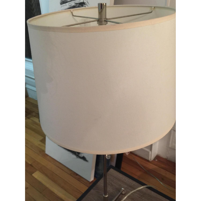 Mitchel Gold + Bob Williams Table Lamp - image-2