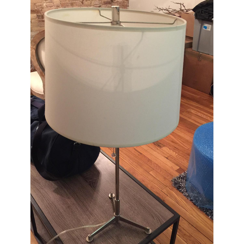 Mitchel Gold + Bob Williams Table Lamp - image-3