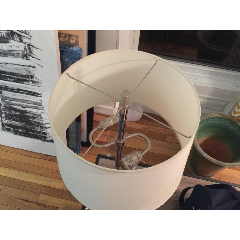Mitchel Gold + Bob Williams Table Lamp - image-4