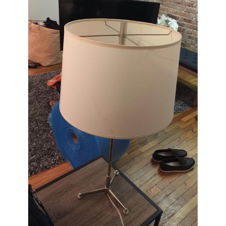 Mitchel Gold + Bob Williams Table Lamp - image-6