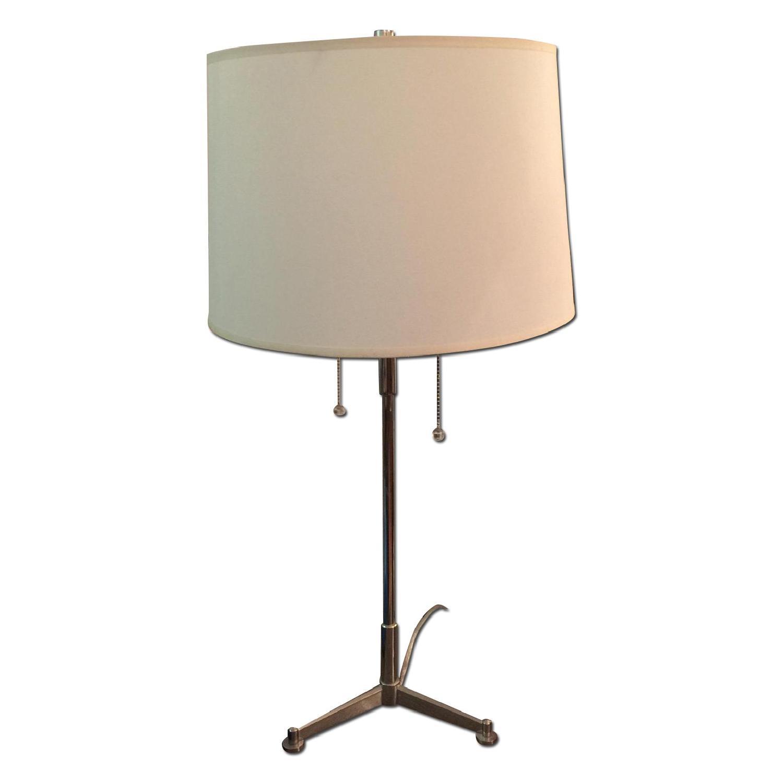Mitchel Gold + Bob Williams Table Lamp - image-0