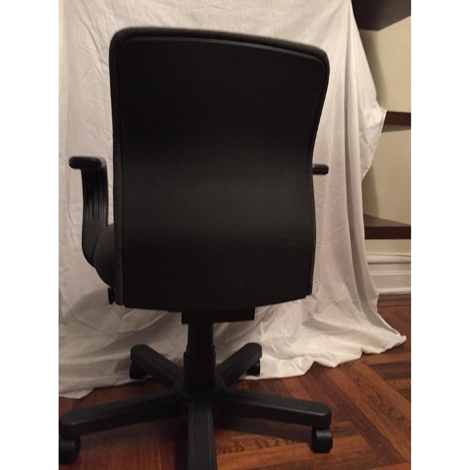 Office Chair - image-4