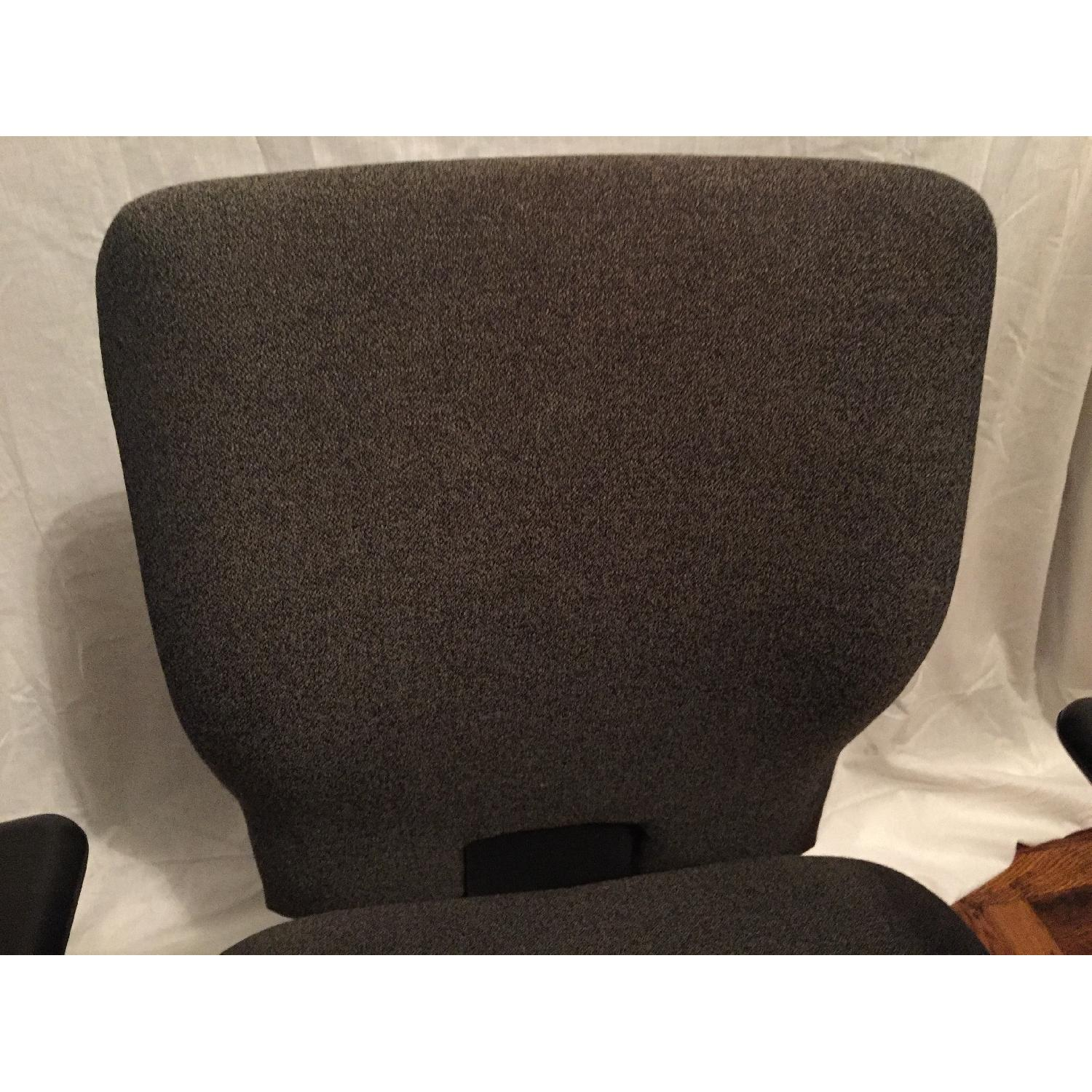 Office Chair - image-5
