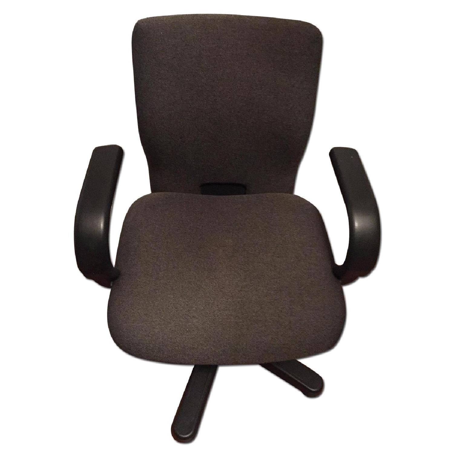 Office Chair - image-0