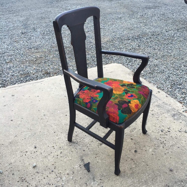 Hale Antique Hale Dining Chairs - image-3