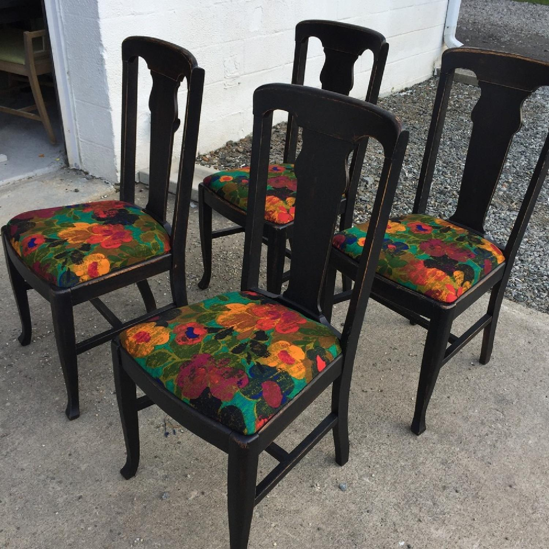 Hale Antique Hale Dining Chairs - image-4