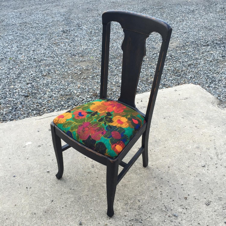 Hale Antique Hale Dining Chairs - image-5