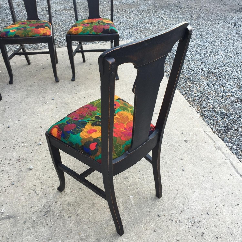Hale Antique Hale Dining Chairs - image-6